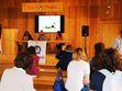 Festival della Biodiversità 2015: a EXPO (con amore) la prima presentazione pubblica