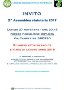 16 febbraio – Education in Oxy.gen