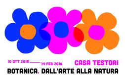Esiti Concorso artistico per il Parco della Balossa