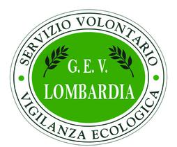 Corso GEV, al via il corso di formazione