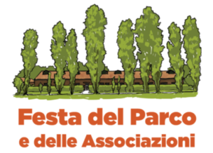 CascinAperta: festa del Parco e delle Associazioni