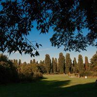 Online il nuovo sito del Parco Nord Milano