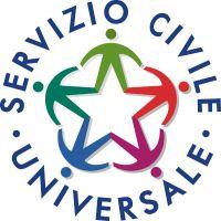 Bando prorogato per le iscrizioni al progetto del Servizio Civile Universale – Ambasciatori di Biodiversità