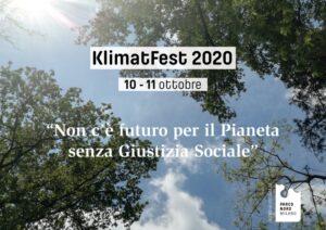 KlimatFest 2020