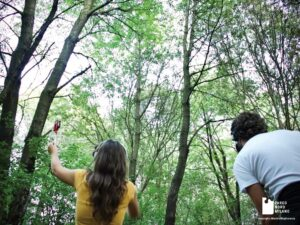"""Festival della biodiversità 2020, il """"festival di tutti"""""""