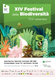 Festival della Biodiversità 2020