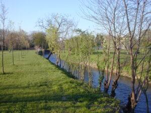 Un nuovo Parco per tutelare le acque del Seveso