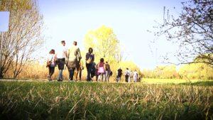 Letture al Parco: sostieni il progetto