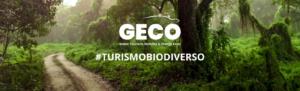 Riqualificare e promuovere le destinazioni turistiche