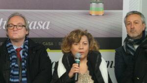 Legame tra cittadini e campagna: la Consigliera Paola Santeramo