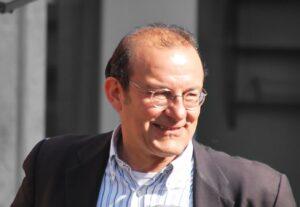 Sempre più Parco in mezzo alle città: il consigliere Andrea Fanzago