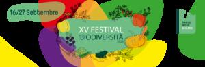 Festival della biodiversità 2021